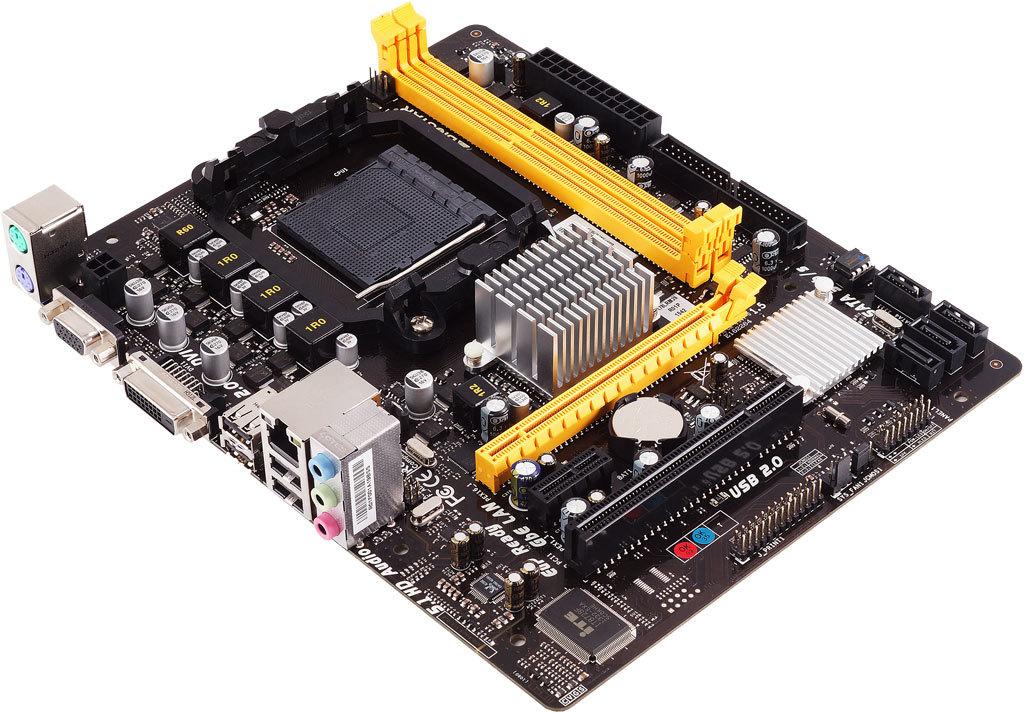 BIOSTAR A960D+ AMD AHCI DESCARGAR CONTROLADOR