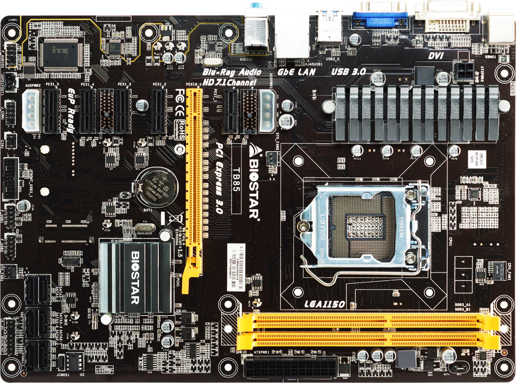 BIOSTAR A55MH2 MOTHERBOARD DRIVER DOWNLOAD (2019)