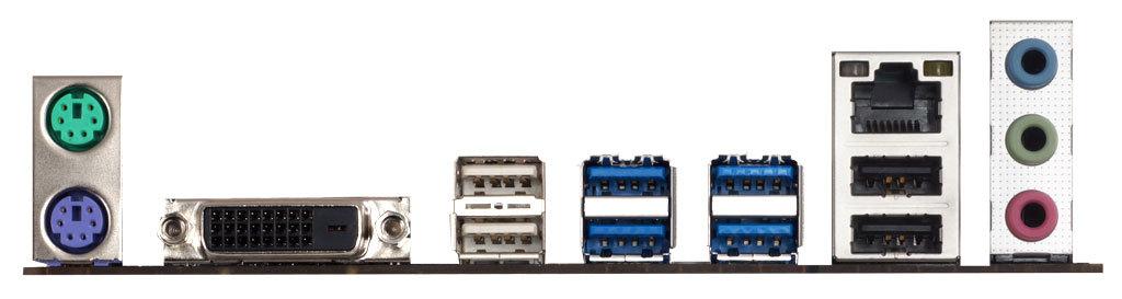 BIOSTAR B350ET2 64BIT DRIVER DOWNLOAD