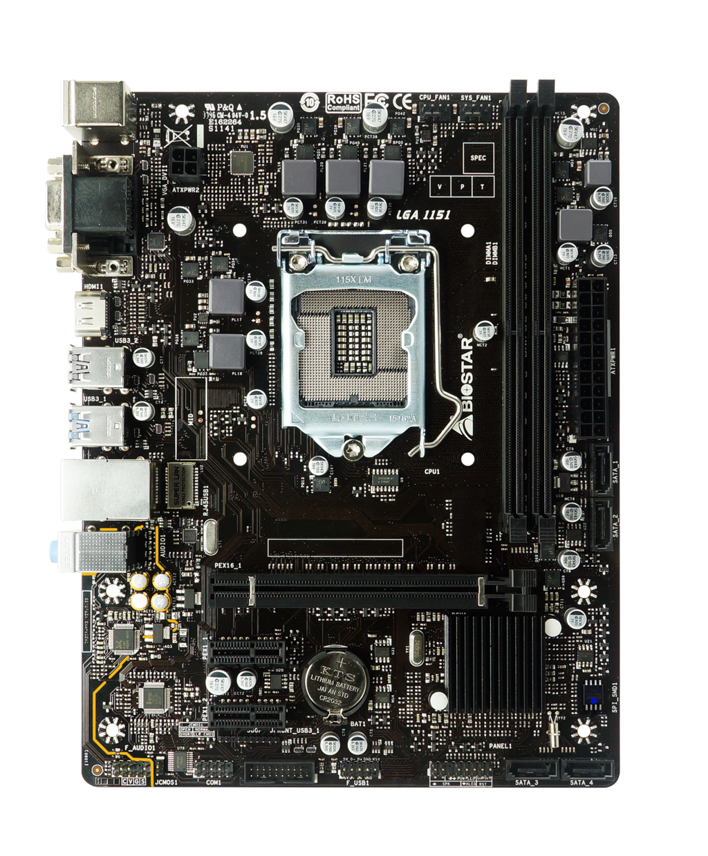 gigabyte motherboard drivers for windows 10 32 bit
