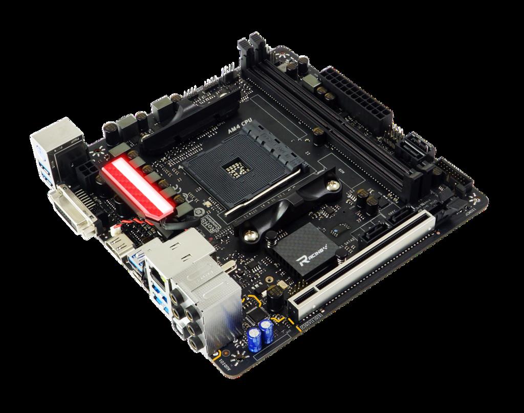 chipset x470 driver