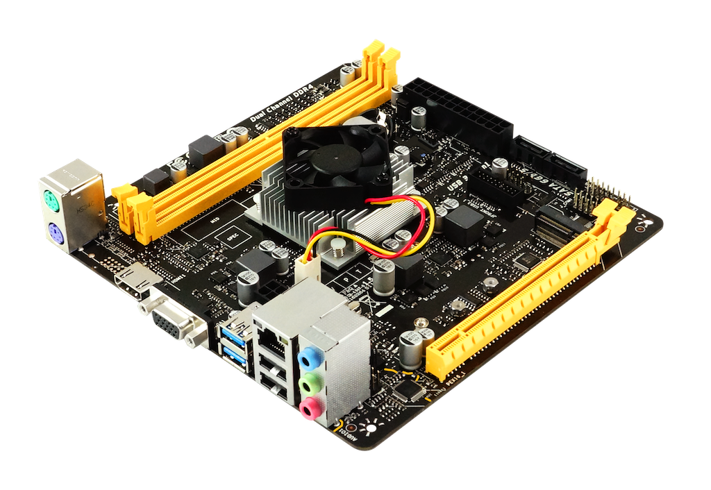AMD FX-8800P AMD RADEON R7 DRIVER FOR WINDOWS