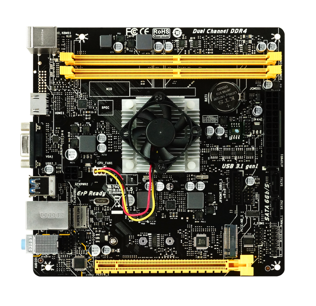 AMD FX-8800P AMD RADEON R7 DRIVER FOR WINDOWS MAC