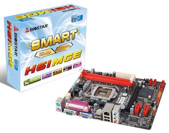 H61MGE