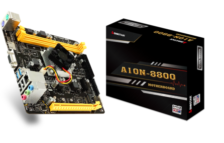 A10N-8800E