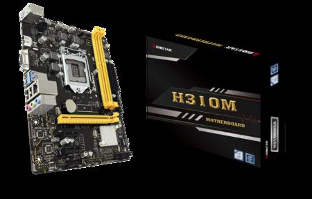 H310MHC2