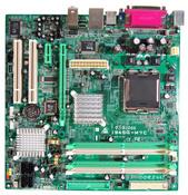 BIOSTAR 945G MICRO 775 SE DRIVER WINDOWS XP