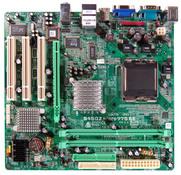 BIOSTAR 945P-A7G MOTHERBOARD TREIBER WINDOWS 7
