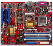 BIOSTAR PT880 PRO-A7 MOTHERBOARD DRIVERS FOR PC