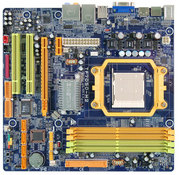 GF7050-M2 MOTHERBOARD WINDOWS XP DRIVER
