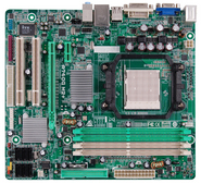 BIOSTAR GF8100 M2+ TE MOTHERBOARD TREIBER WINDOWS 7