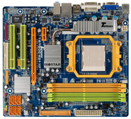 BIOSTAR TA790GXBE MOTHERBOARD DRIVERS FOR MAC DOWNLOAD