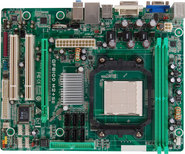BIOSTAR A780G M2+ SE MOTHERBOARD DRIVERS FOR WINDOWS 10