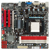 TA890GXB HD AMD 890GX gaming motherboard