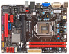 B75MU3B INTEL Socket 1155 gaming motherboard