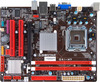 G41-M7 V7.x INTEL Socket 775 gaming motherboard