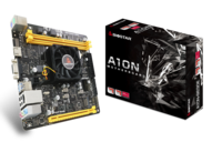 A10N-9630E gaming motherboard