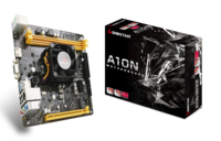 A10N-9830E gaming motherboard