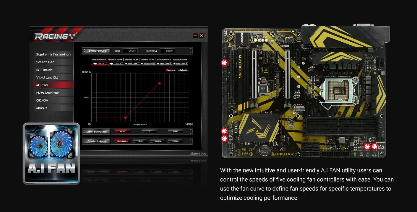 BIOSTAR Z370GT6 WINDOWS 8 X64 DRIVER