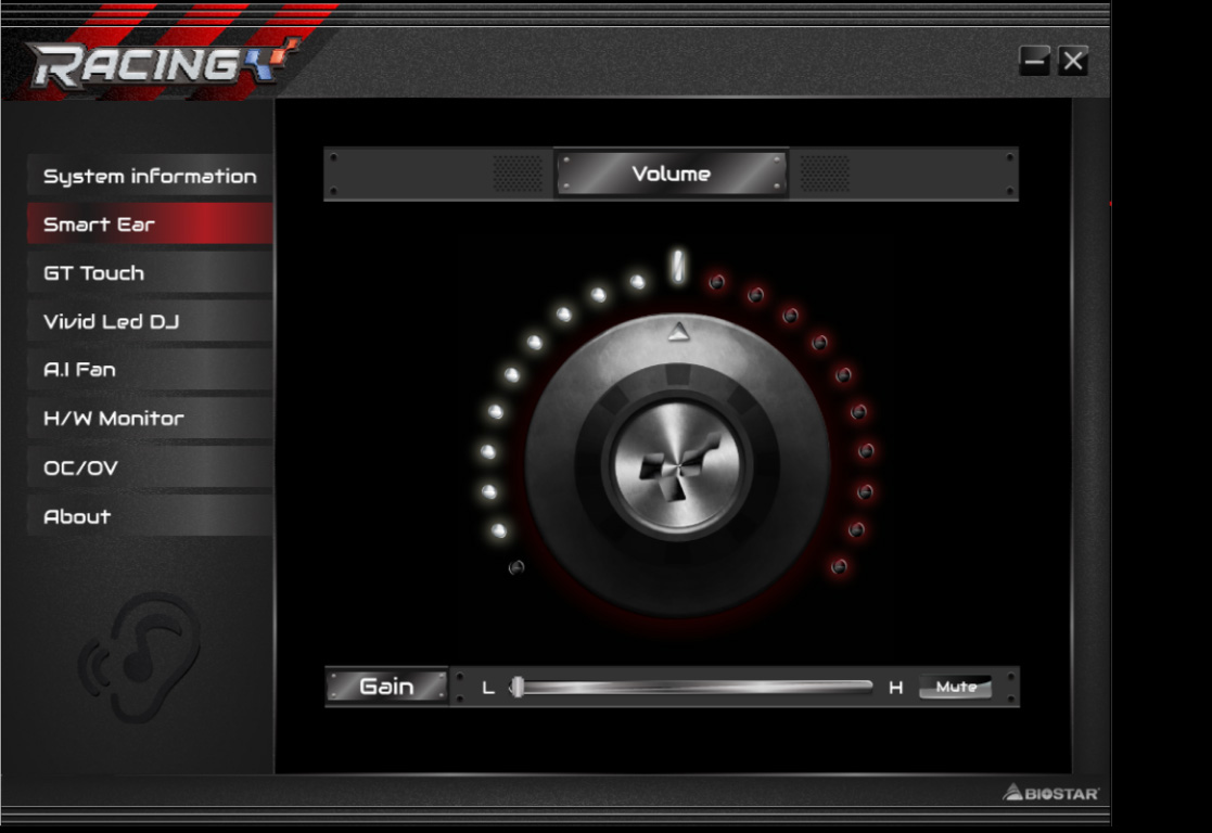 BIOSTAR REALTEK AUDIO WINDOWS 8 X64 DRIVER