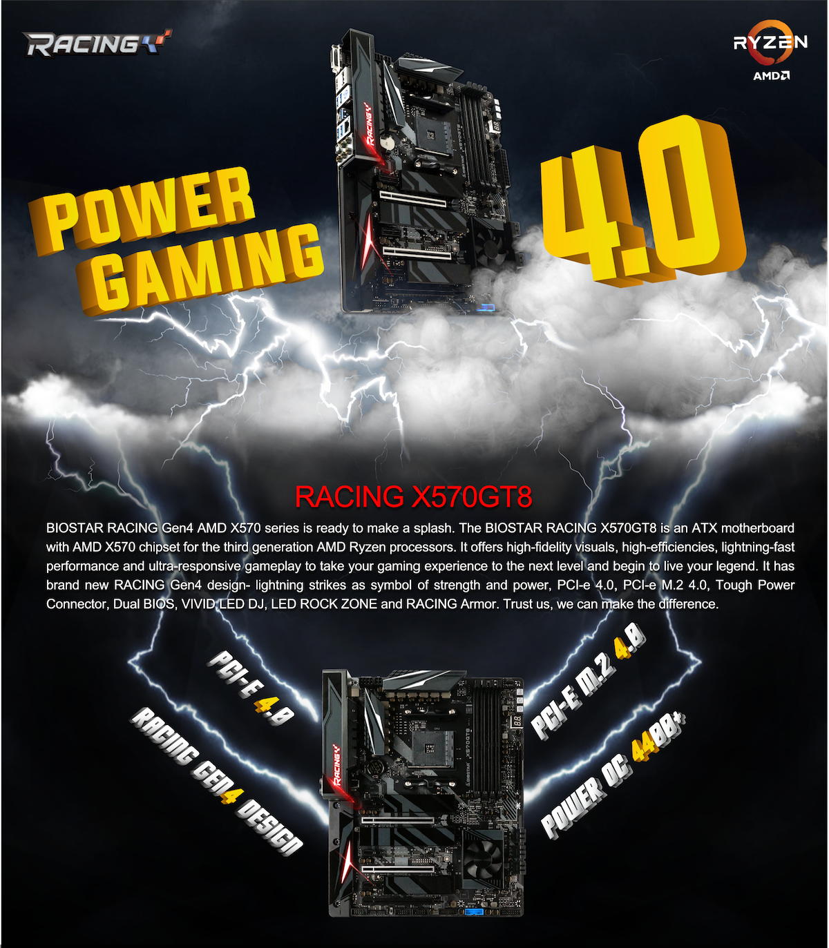 RACING-X570GT8_overview_01.png
