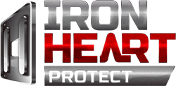 Iron Heart Protection