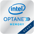 Intel® Optane™ Technology Ready