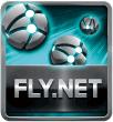 FLY.NET