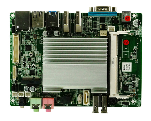 BIBSW-PBA   gaming motherboard
