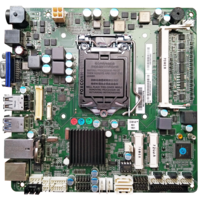 EIH81-IHP Intel H81 gaming motherboard